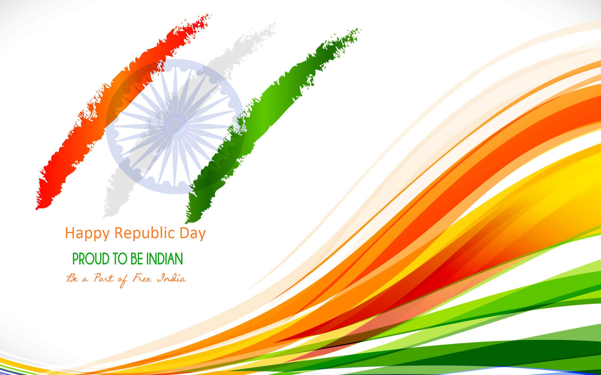 rti independence day banner