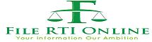 file rti online logo