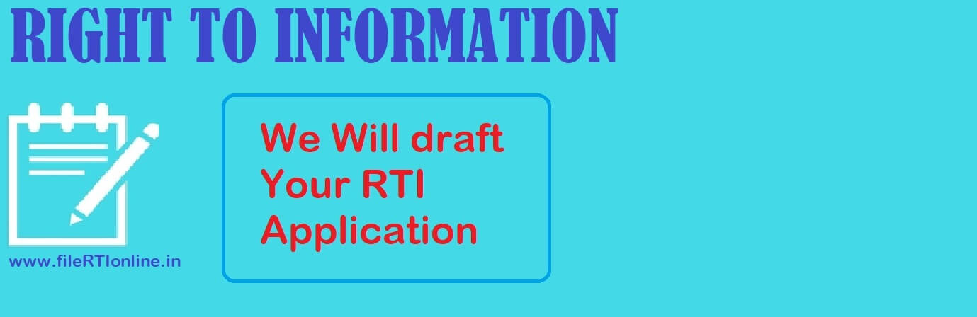file rti online banner 1