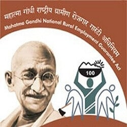 rti issues_mnrega logo