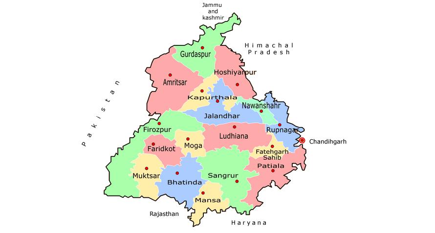 File RTI Online in Ludhiana west , Ludhiana , Punjab | RTI ...